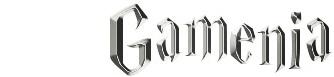 Gamenia