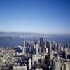 San Francisco Jigsaw